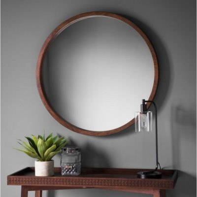 boho retreat mirror meath
