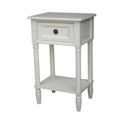 emily side table meath