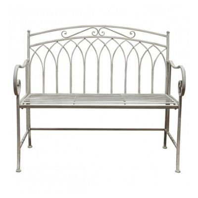 marco outdoor bench meath