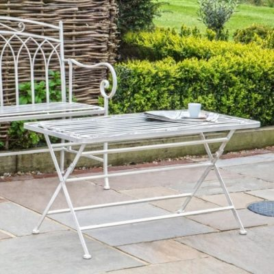marco outdoor coffee table meath