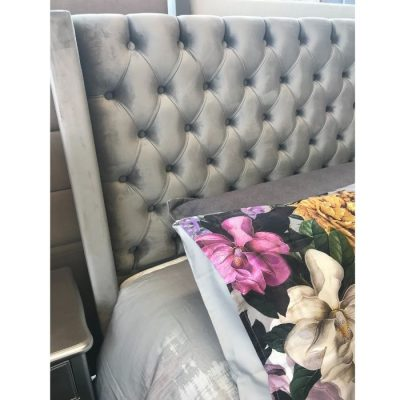 monika full height headboard meath