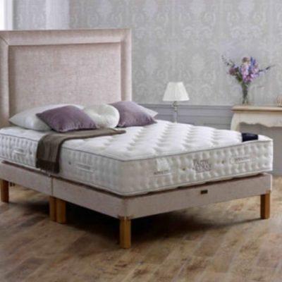faith and ethan MIAMI mattress meath