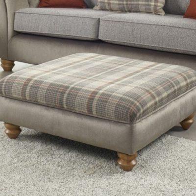 ingles footstool meath