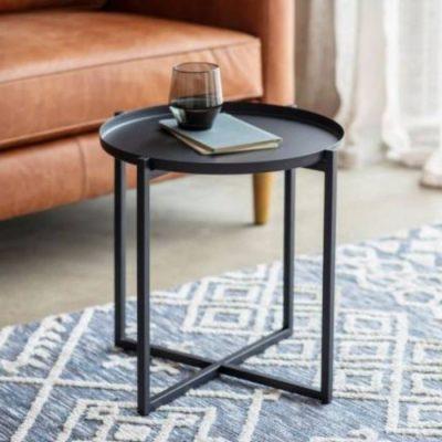 balotra coffee table