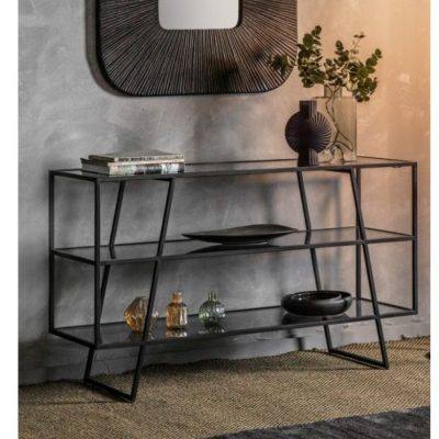 putney console table meath