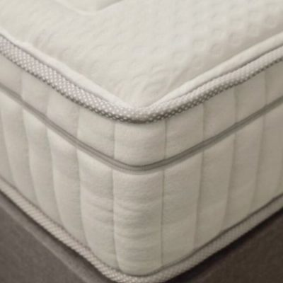 Faith and Ethan topcare mattress meath