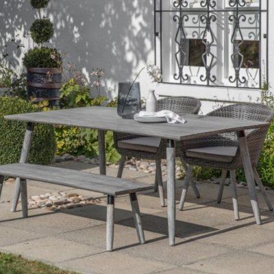Geneva Outdoor Table Meath