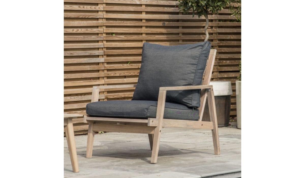 Montril Outdoor Armchair Meath