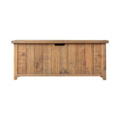 elveden storage bench meath