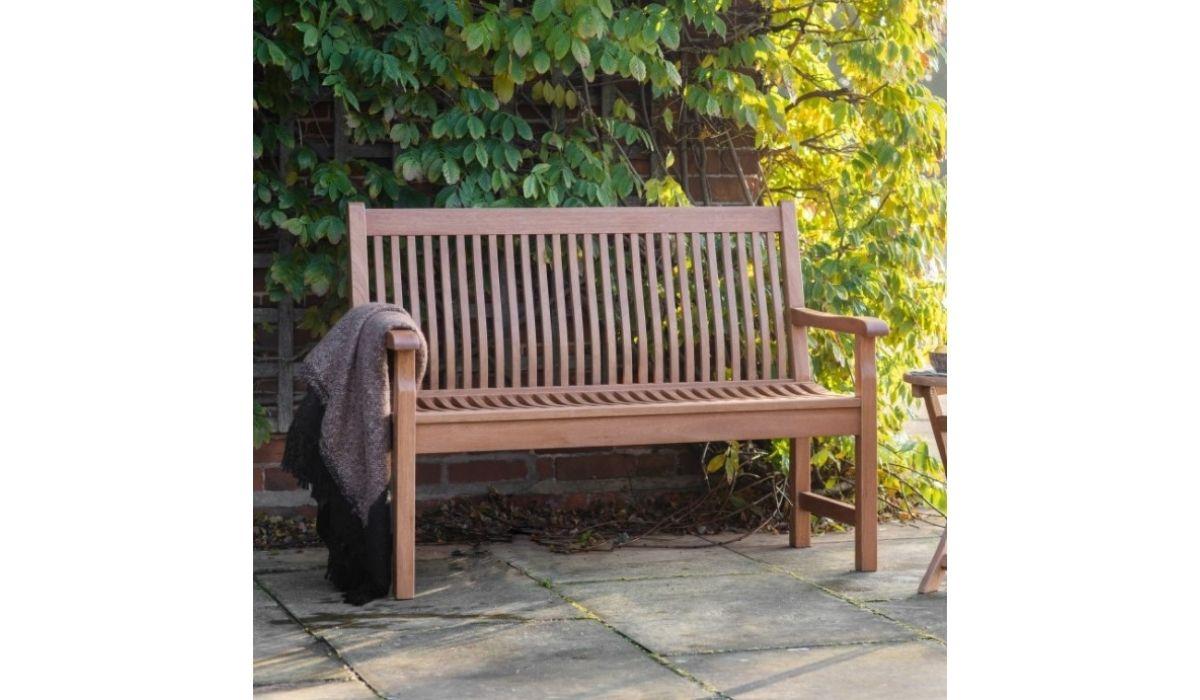 granada outdoor bench Meath