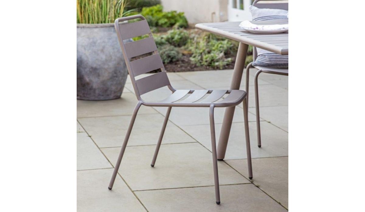 keyworth outdoor chair Meath