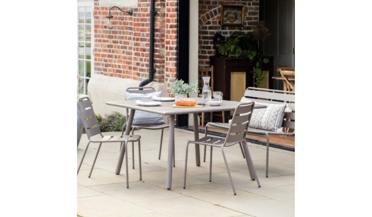 keyworth outdoor table Meath