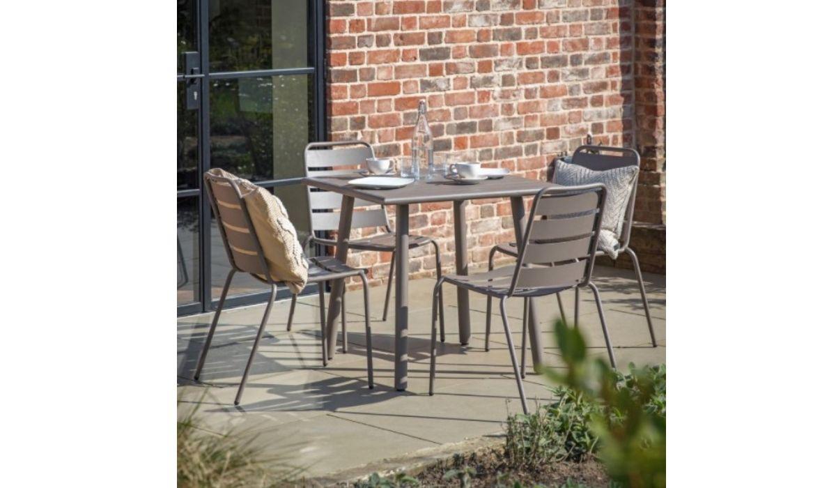 keyworth outdoor table large Meath