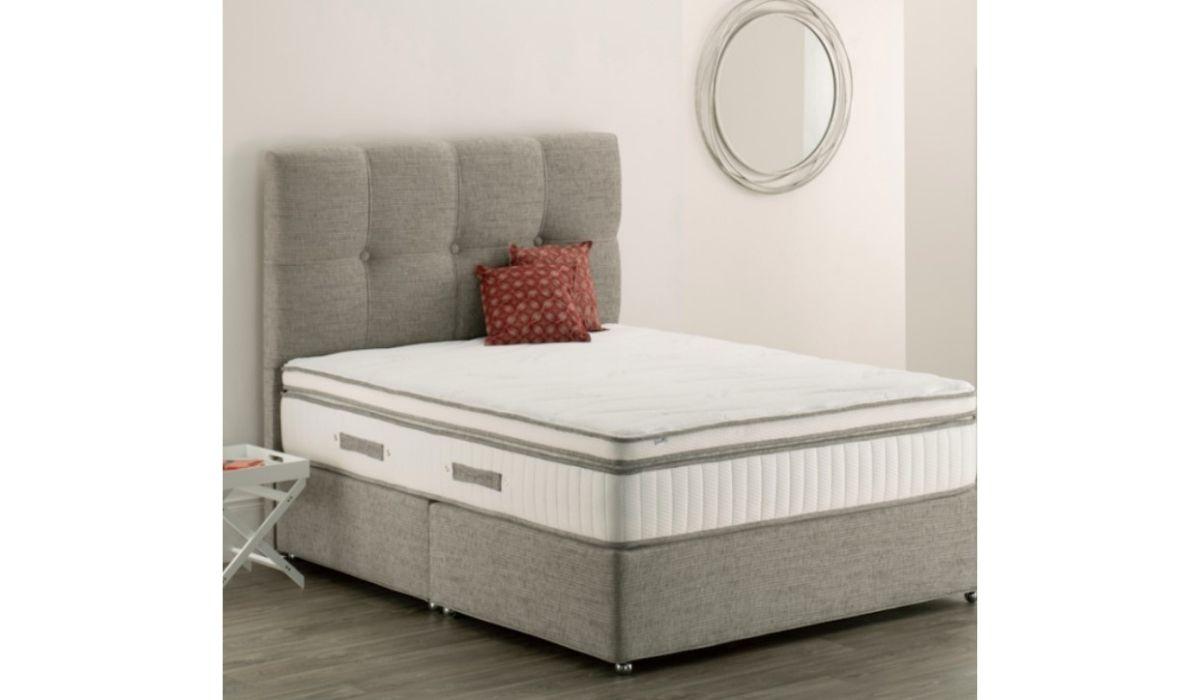 respa fantasia mattress meath