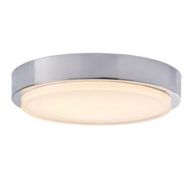 Alta Ceiling Lamp Meath