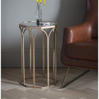canterbury side table Meath
