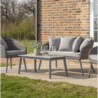 rimini outdoor lounge set Meath