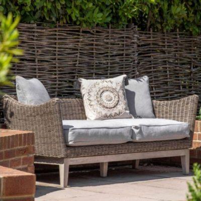 sydney outdoor sofa Meath