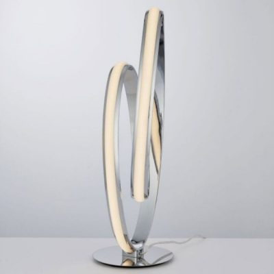aria hooded table lamp Meath