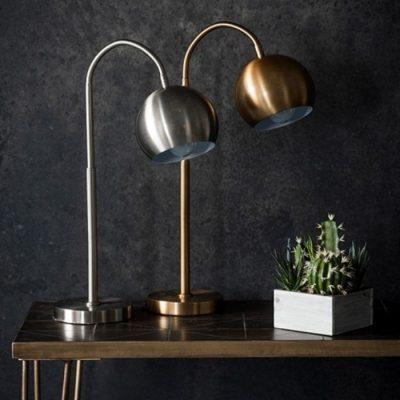 balin table lamp Meath