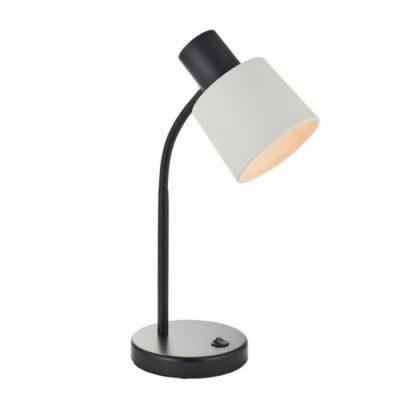 ben table lamp Meath