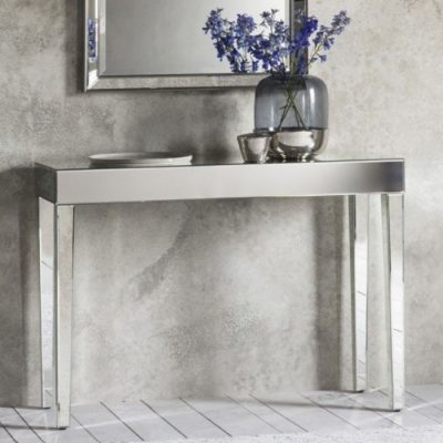 sorrento console table Meath