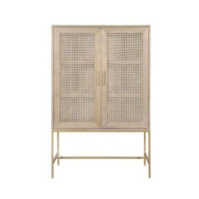 roundwood 2 door cabinet Meath