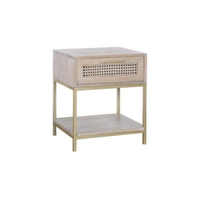 roundwood side table Meath